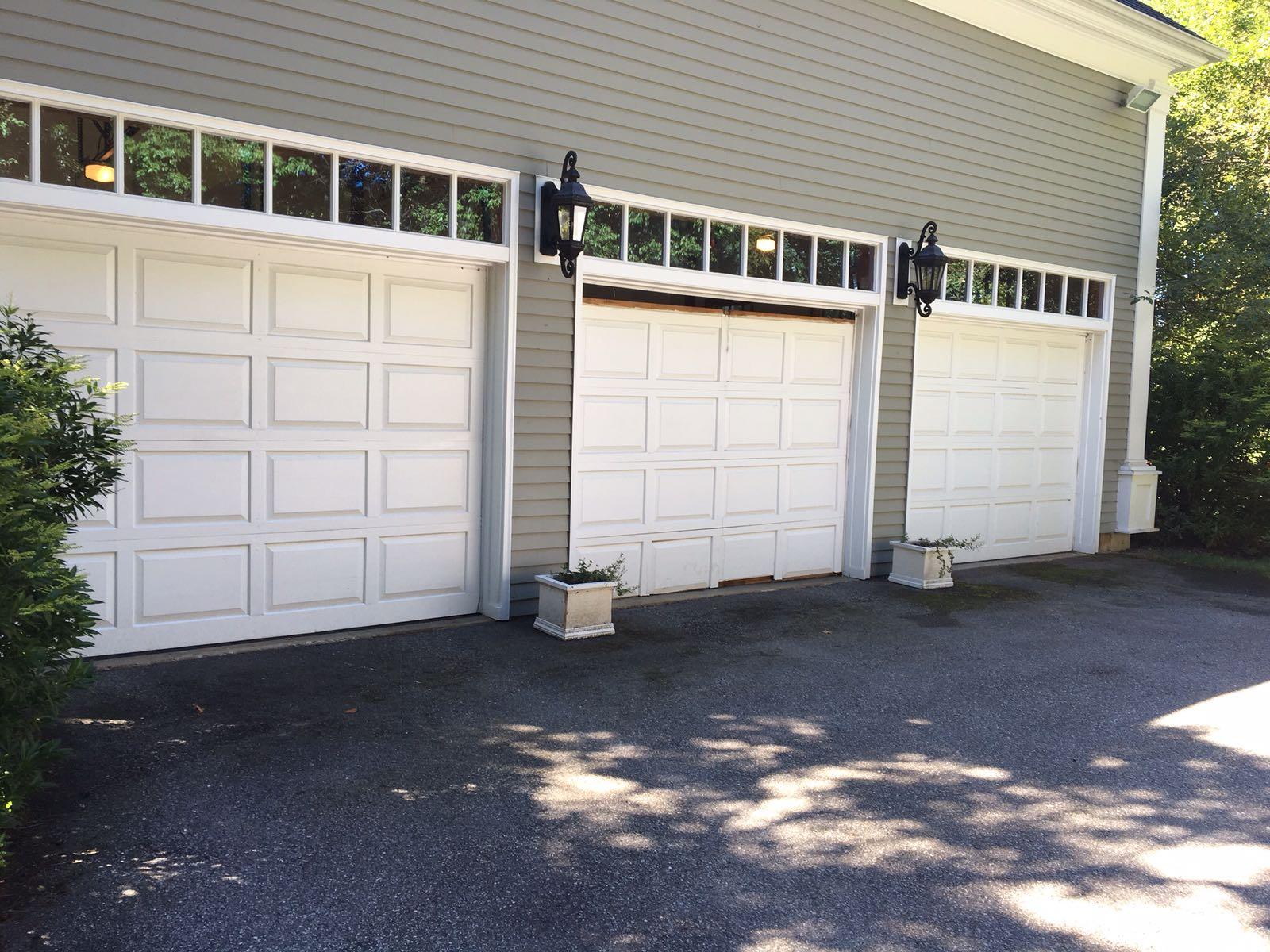 Garage Door Repair Leicester Ma Best Garage Door Repair