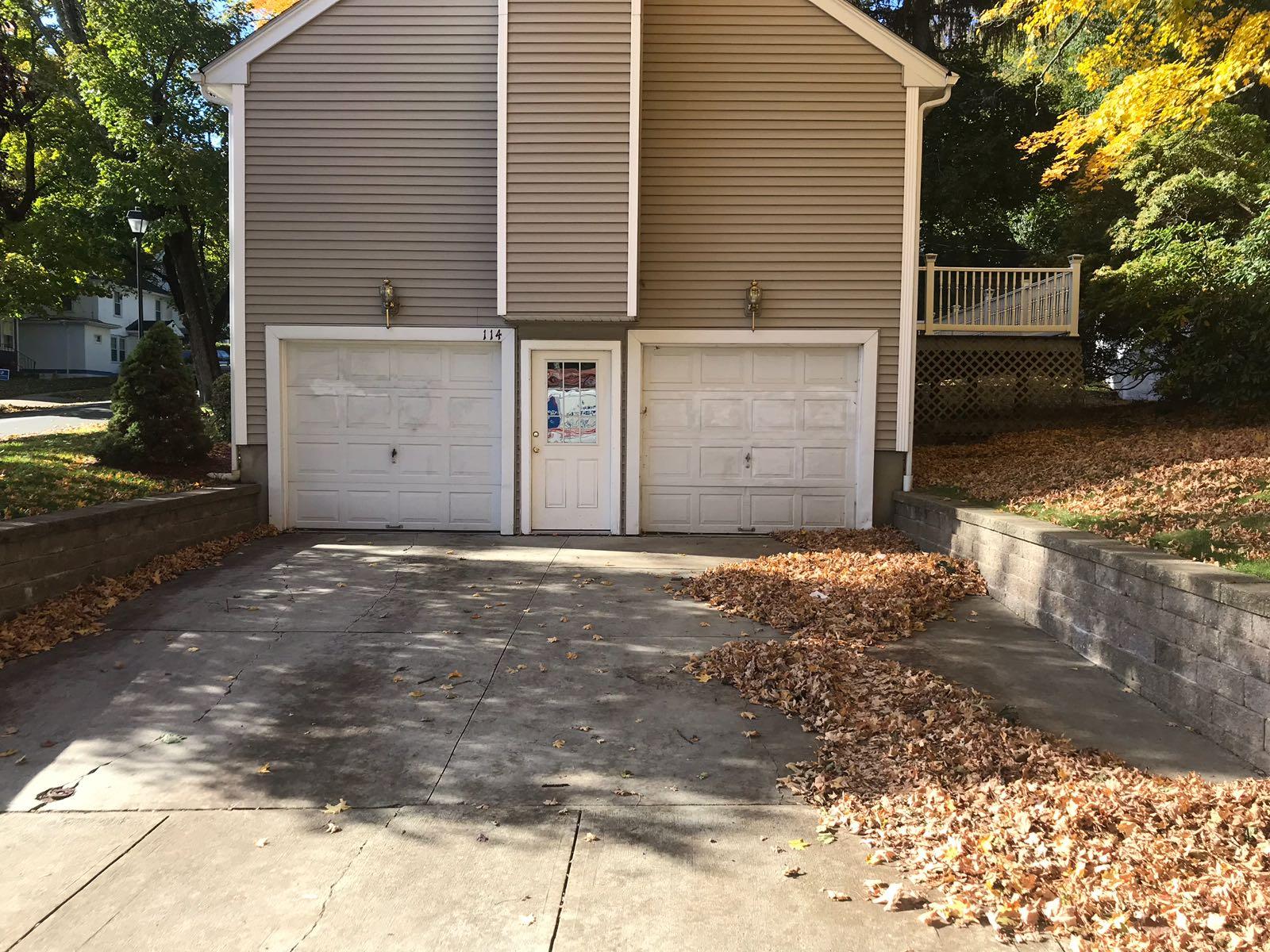Service Area Best Garage Door Repair Amp Service Worcester