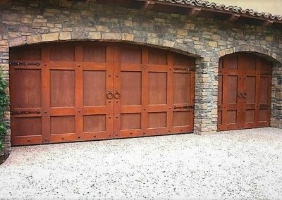 amarr-garage-door garage-amarr-garage-door