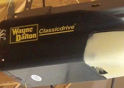 garage dooe motor wayne dalton