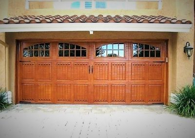 garage-door-image-of-wood-amarr