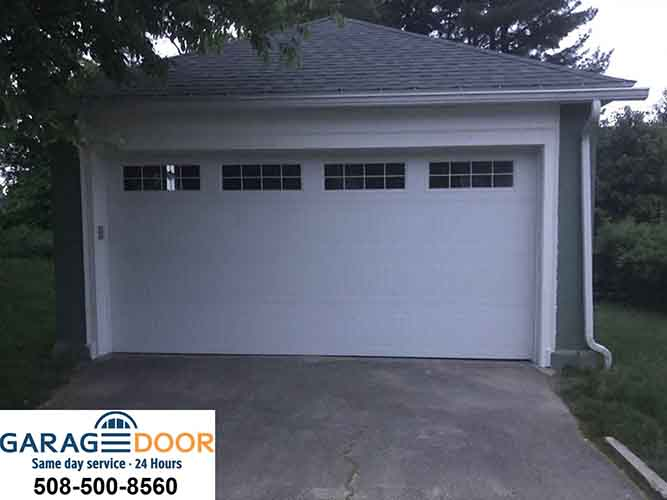 How to Choose the Best Garage Door Opener for Your Garage Door
