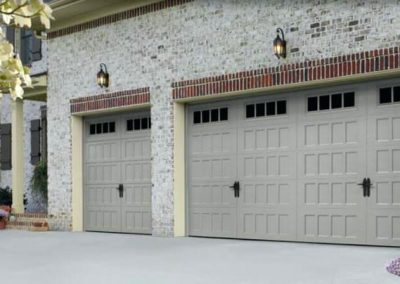 amaar-garage-collection-amarr-custom-garage-doors