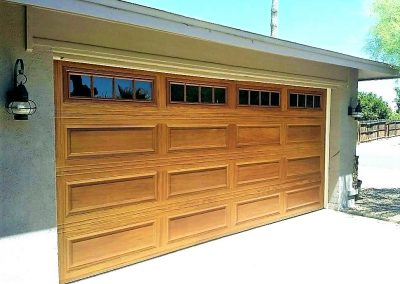 amarr-garage-doors-reviews
