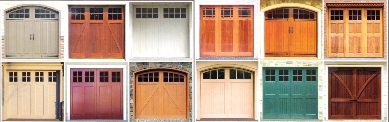 Garage Door Repair Worcester Tune Up Inspection
