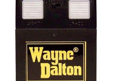 remote control wayne dalton